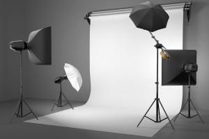 modellfotózás, termékfotózás