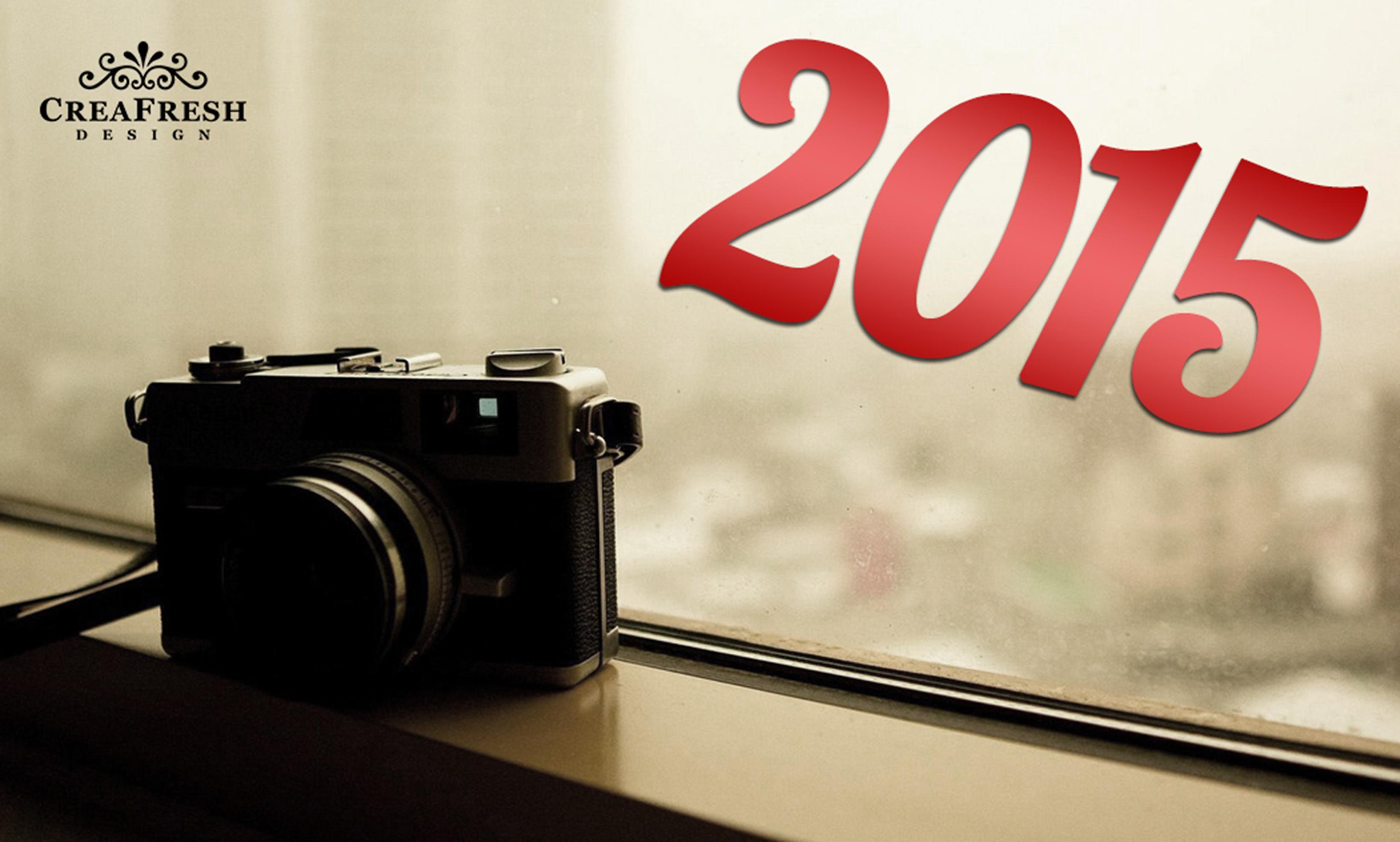 Pár 2015-ös fotó ízelítőnek…